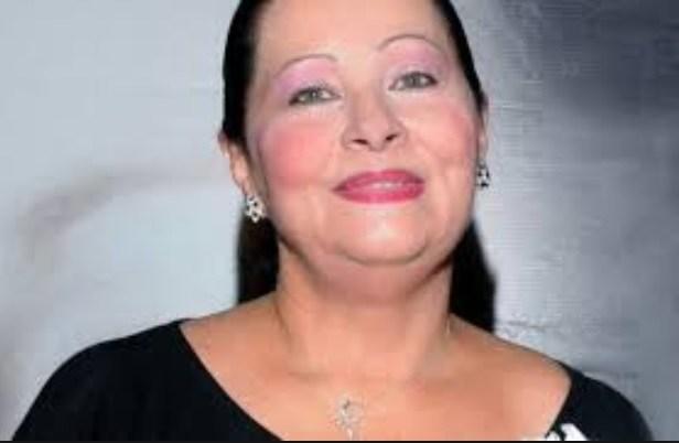 Fallece cantante Luchy Visioso — Al día con Paola Bautista